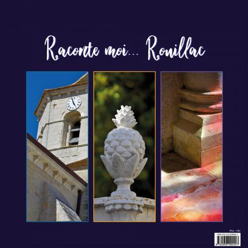 Sarabandes 2017 - Rouillac